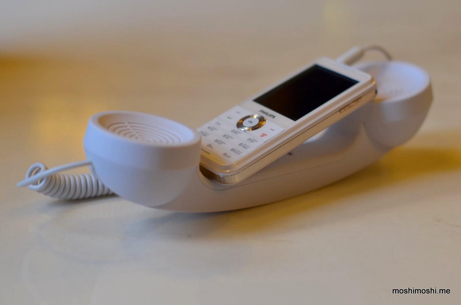 Ролик короткий для мобильного, Короткое видео - скачать порно на телефон андроид 3 фотография
